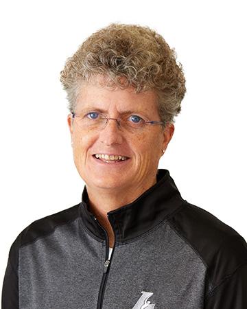 Mo McAlpine profile photo