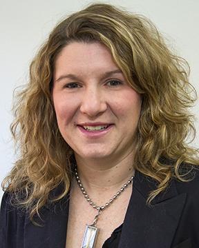 Maggie McDermott profile photo