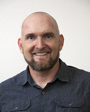 Markus Mika profile photo