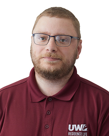 Matthew Nuttelman profile photo