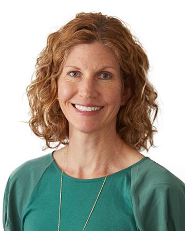 Michelle Olson profile photo