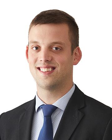 Matthew Onstad profile photo