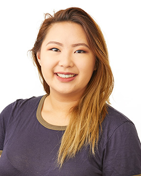 Goldzong Moua profile photo