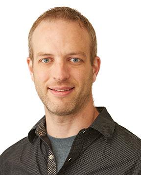 Matthew Rightmire profile photo