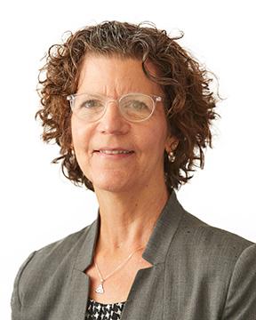 Mary Jo Sandheinrich profile photo