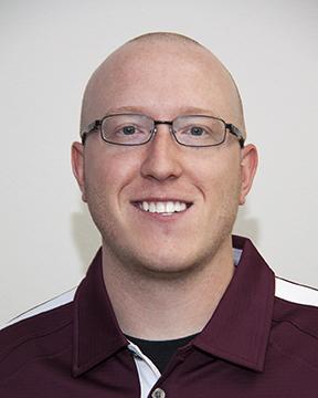 Matthew Schneider profile photo