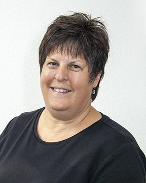 Mary Jo Snow profile photo