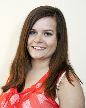 Megan Stauffacher profile photo