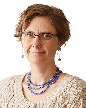 Meredith Thomsen profile photo