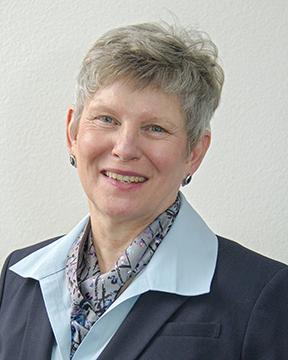 Michele Thorman profile photo