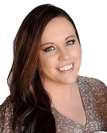 Mindy Thurin profile photo