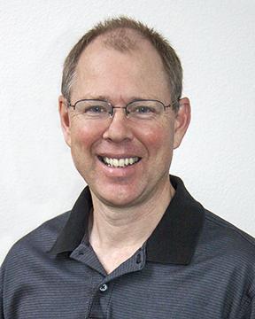 Michael Tollefson profile photo