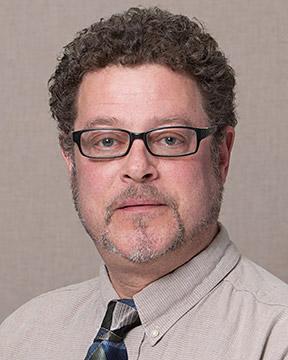 Mark Valenti profile photo