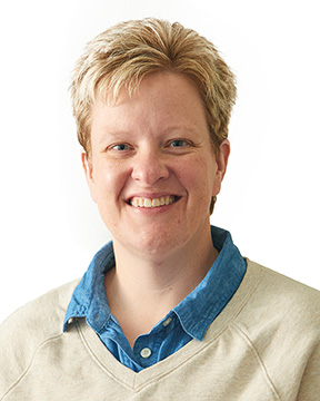 Mandy Wagner profile photo