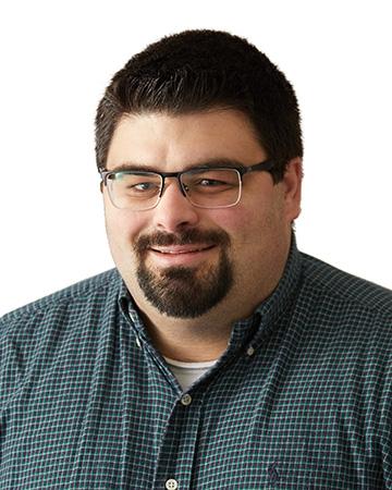 Michail Walker profile photo