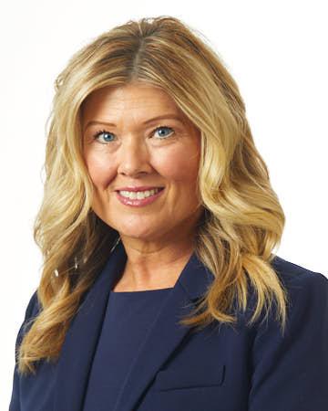 Marcie Wycoff-Horn profile photo