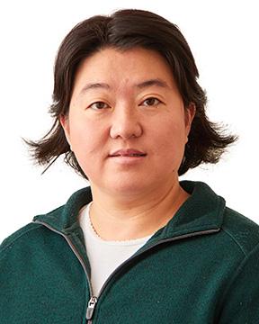 Mao Zheng profile photo