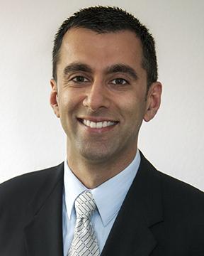 Nizam Arain profile photo