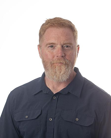 Nathan Barnhart profile photo