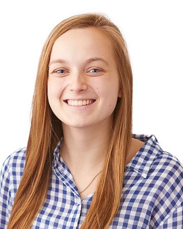 Kirstin Nelson profile photo