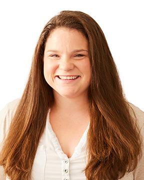 Makayla Newberry profile photo
