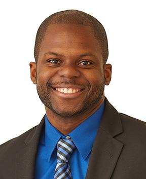 Nicholas Gordon profile photo