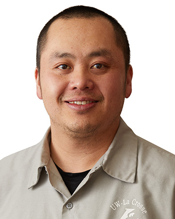 Neng Lee profile photo
