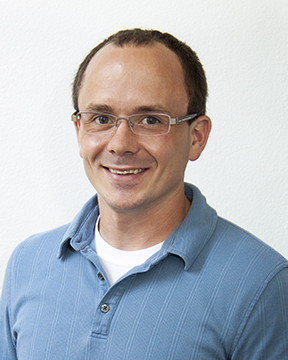Nicholas McGrath profile photo