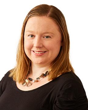 Nicole Novak profile photo