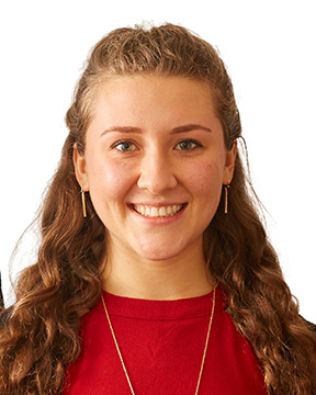 Rachel Novakovic profile photo