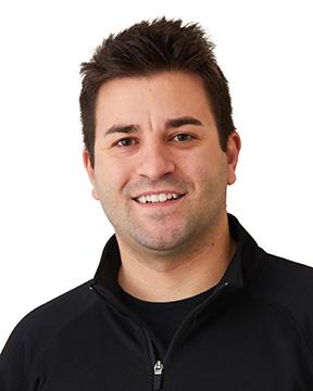 Nolan Schmidt profile photo