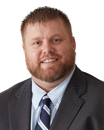 Noel Wilbur profile photo