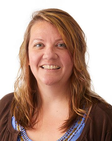 Nicole Wohlrab profile photo