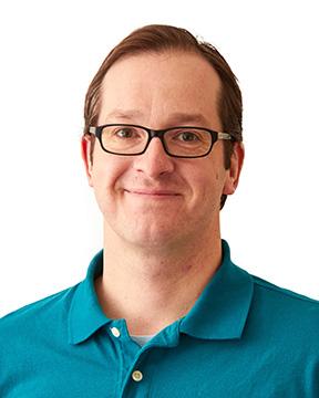Peter Amann profile photo