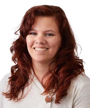 Pearl Bearhart profile photo
