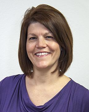 Patricia Campbell profile photo
