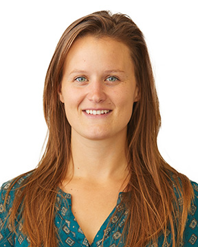 Kristy Pearson profile photo