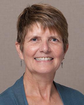 Patricia Fairchild profile photo