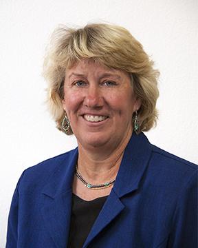 Paula Knudson profile photo
