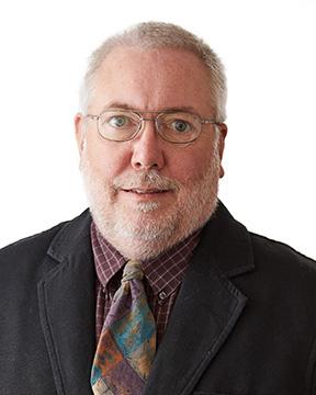 Peter Olson profile photo