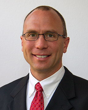 Paul Reuteman profile photo