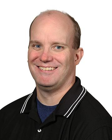 Peter Sedivy profile photo