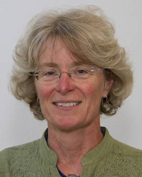 Patricia Stovey profile photo