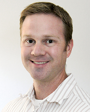 Peter Wilker profile photo