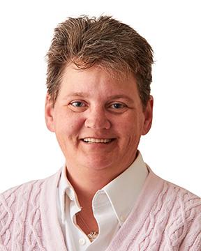Pamela Woods profile photo