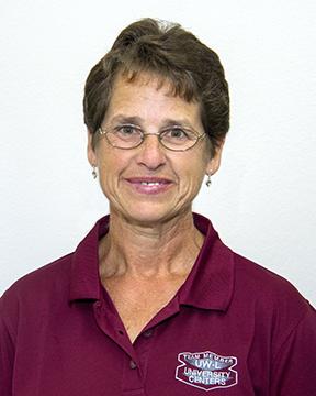 Rita Anderson profile photo