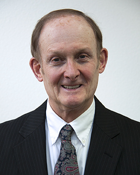 Robert Eberle profile photo