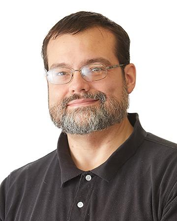 Ryan Friesen profile photo