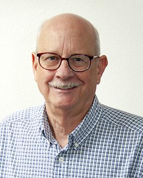 Rick Gillis profile photo