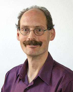 Robert Goldmann profile photo